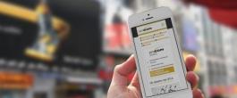 On line il CALENDARIO PARZIALE MANIFESTAZIONI 2018