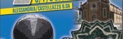 STREET FOOD DEL MOTORADUNO - 6/7/8 luglio - Alessandria