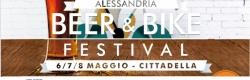RISTORANTI SOTTO LE STELLE - 10 - 11 - 12 MAGGIO 2019