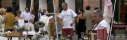 Fiera di San Desiderio - 23/24 agosto 2020 - Castelnuovo Scrivia
