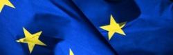 Mercato Europeo - 20 - 21 - 22 - 23 Settembre 2018