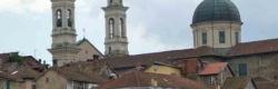 Fiera di Santa Croce - 23/24 maggio 2020 - Ovada