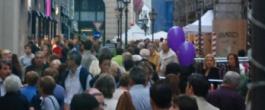 Fiera di Gagliaudo 21° EDIZIONE - domenica 22 settembre 2019 - Alessandria