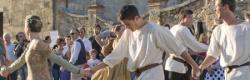 Festa Medievale - 2020 data da definire