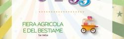 Fiera del Primo Maggio - 1 maggio 2020 - Arquata Scrivia
